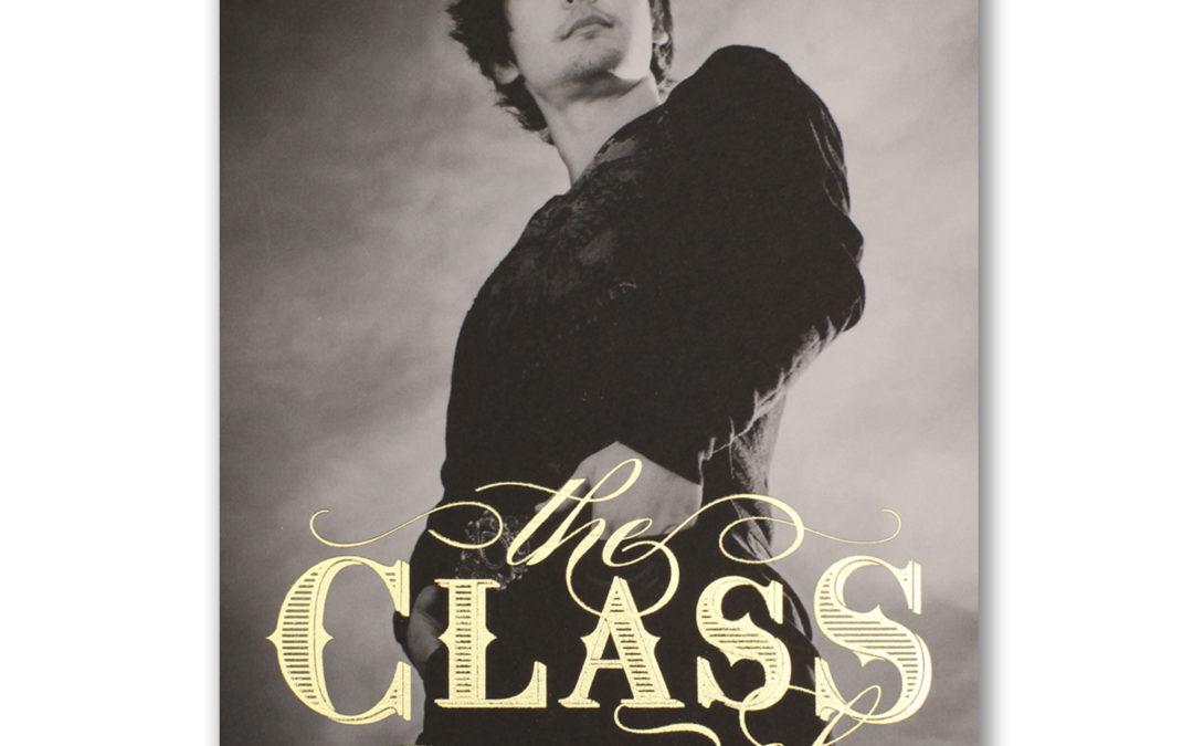 Classy Gleam
