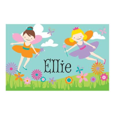 Fairies – Placemat